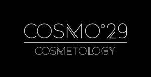 Cosmo29 - klienci youfit mają tu 10% rabatu!