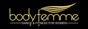 body femme - klienci Youfit mają tu 20% rabatu!