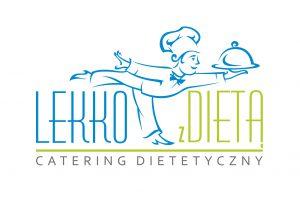 lekko z dieta catering dietetyczny